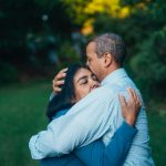 Teshuva and repairing our intimate relationships