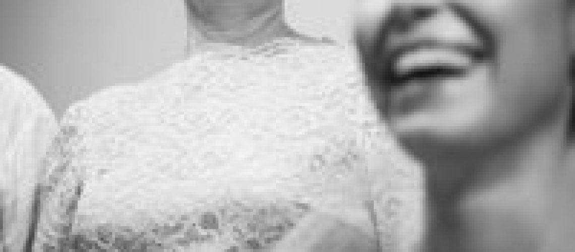 mother-of-bride-200x300_0