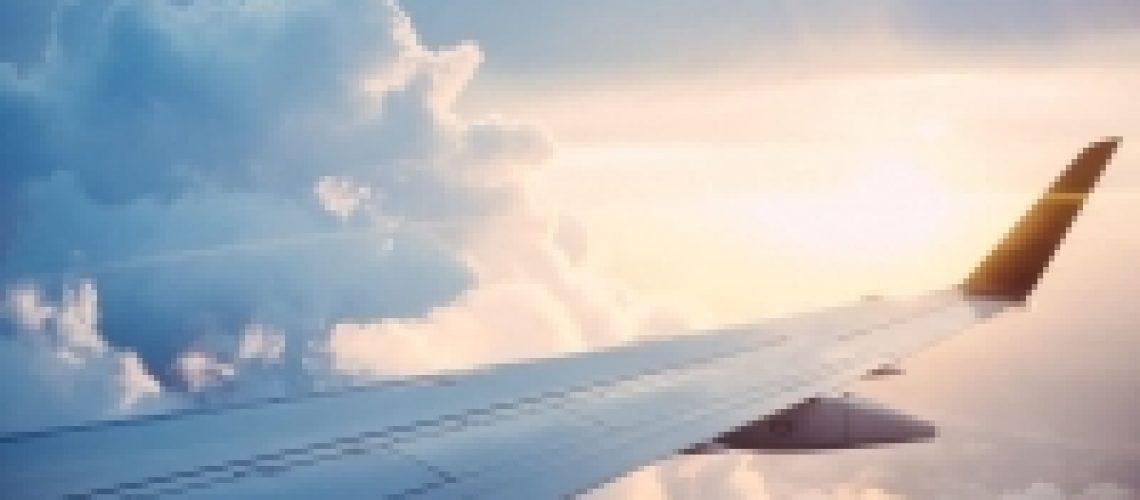 plane-841441_960_720-768x510